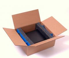 909e0db75e7b Heavy Duty Boxes & Moving Supplies for Sale in Dallas, TX | Boxes 4 U