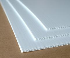 corrugated-plastic-sheets, flat-sheets, shipping-&-packing ...